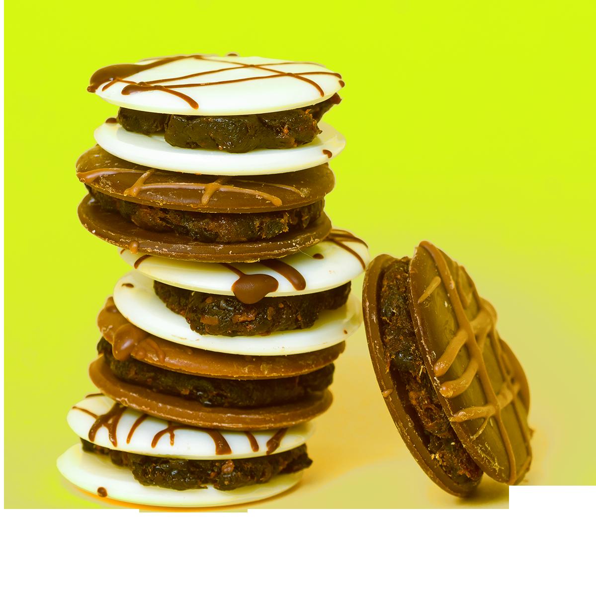Cookie-Tower_Edit-1